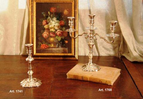 candelieri, 13PCD00212