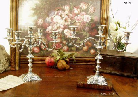 candelieri, 13PCD00225