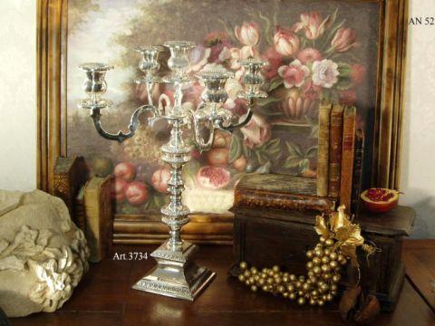candelieri, 13PCD00230