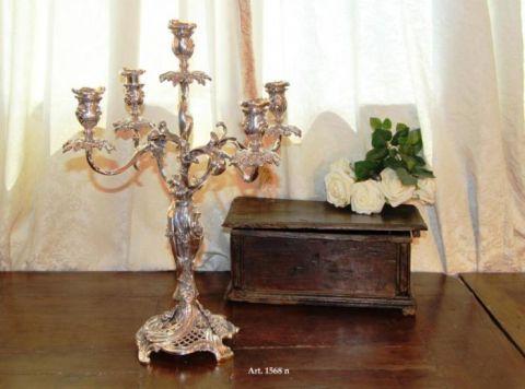 candelieri, 13PCD00250