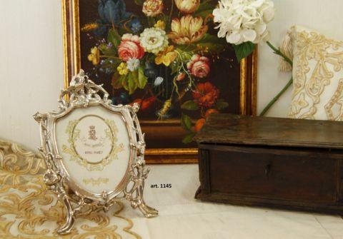 cornici, 14CCN00960