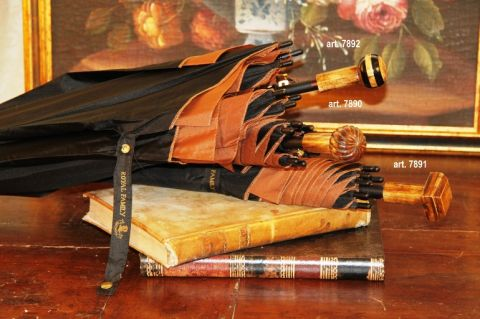 ombrelli, 18SM05010