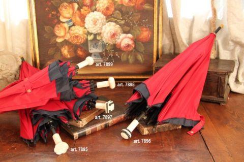 ombrelli, 18SM05020