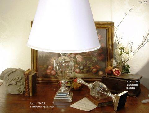 lampade, 21LP01100