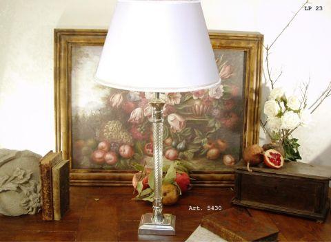 lampade, 21LP01200