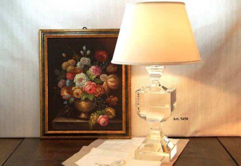 lampade, 21LP01325