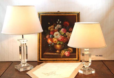 lampade, 21LP01331