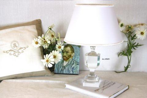 lampade, 21LP01335
