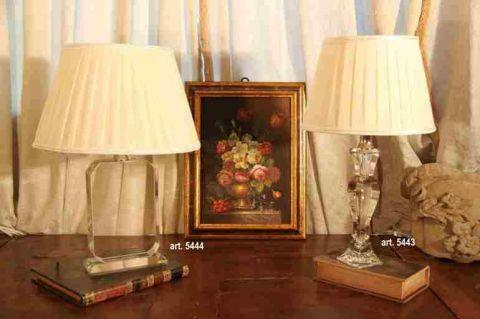 lampade, 21LP01350