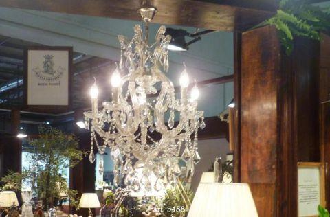 lampade, 21LP01520