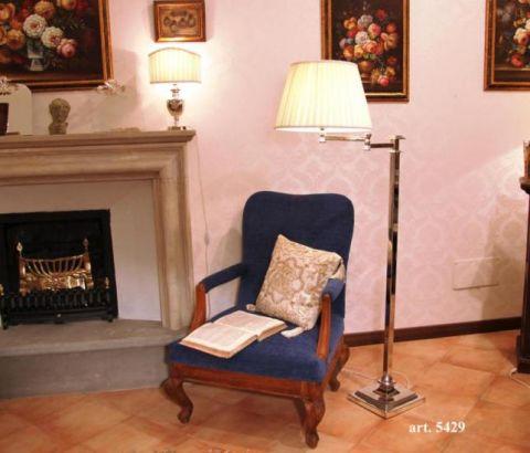 lampade, 21LP01650