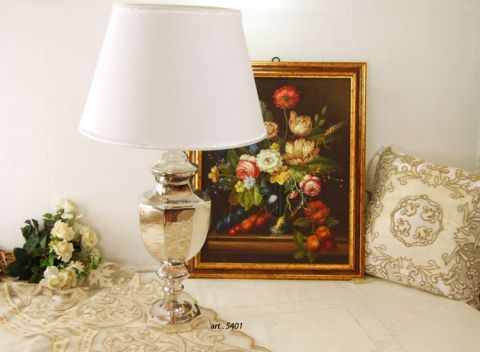 lampade, 21LP01670
