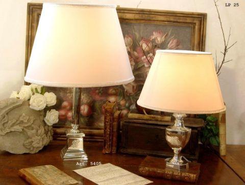 lampade, 21LP01700