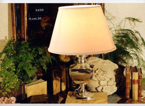 lampade, 21LP01715
