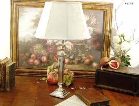 lampade, 21LP01900
