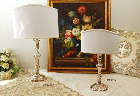 lampade, 21LP01950