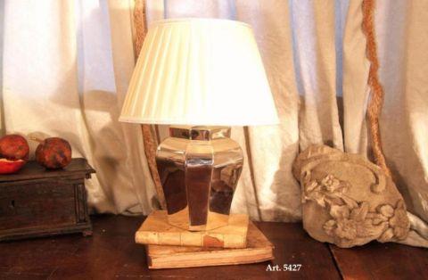 lampade, 21LP02850