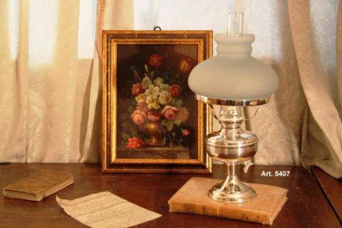 lampade, 21LP02860