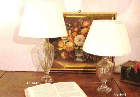 lampade, 21LP02875
