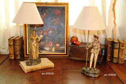 lampade, 21LP03150