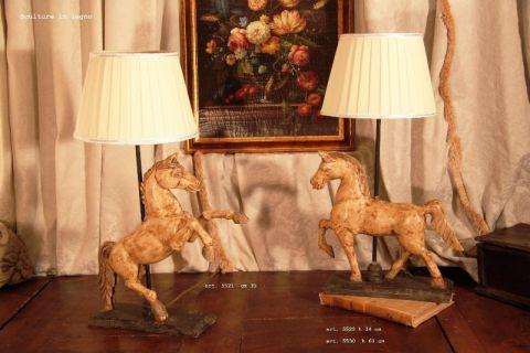 lampade, 21LP03200