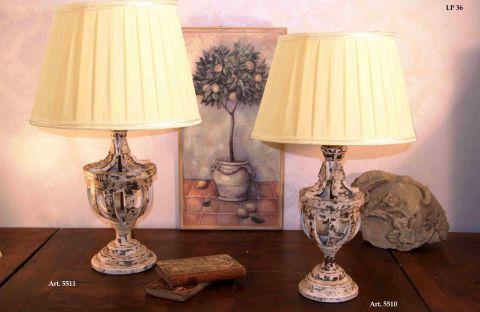 lampade, 21LP03500