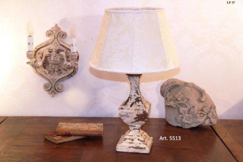 lampade, 21LP03600