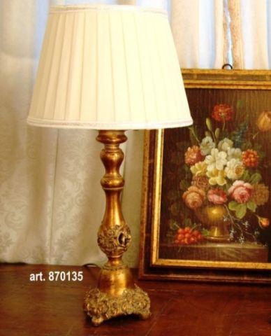 lampade , 22RS00290