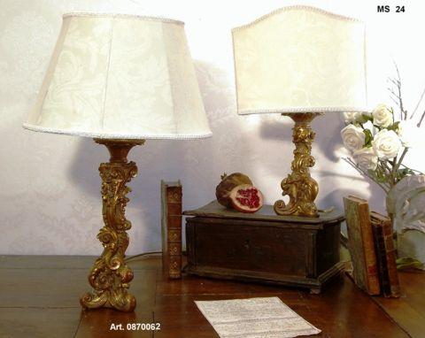 lampade , 22RS00300