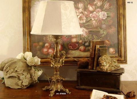 lampade , 22RS00700