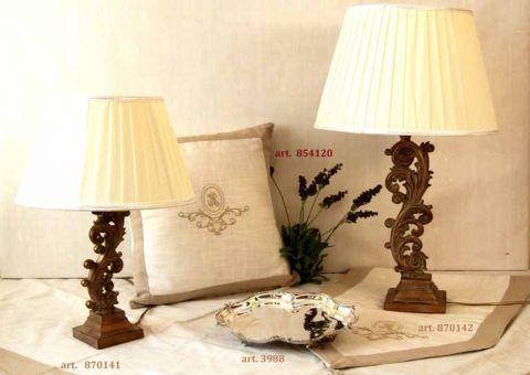 lampade , 22RS00840
