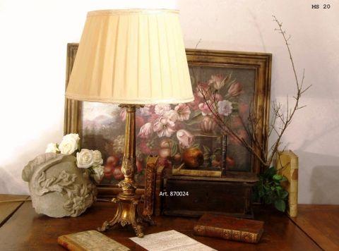 lampade , 22RS00900
