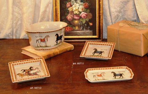 Ceramiche dipinte, 25CE00045