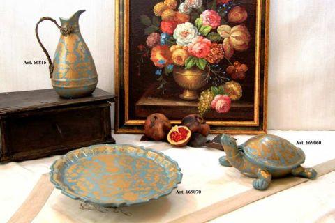 Ceramiche dipinte, 25CE00073