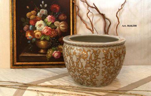 Ceramiche dipinte, 25CE00083