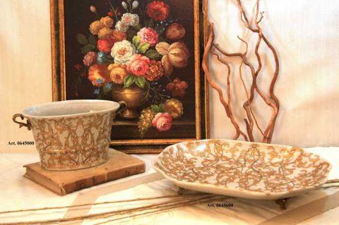 Ceramiche dipinte, 25CE00087