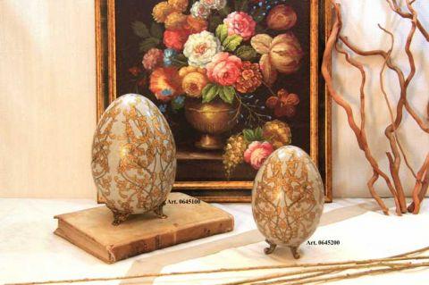 Ceramiche dipinte, 25CE00089