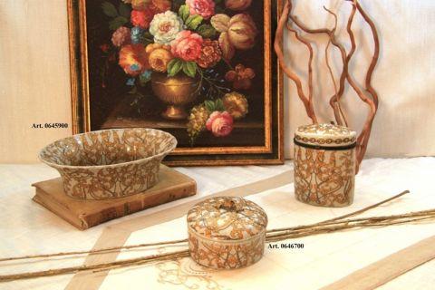 Ceramiche dipinte, 25CE00095