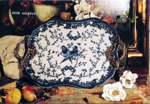 Ceramiche dipinte, 25CE00200
