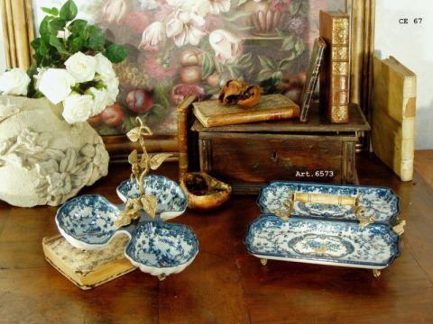 Ceramiche dipinte, 25CE00400