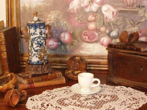 Ceramiche dipinte, 25CE00800