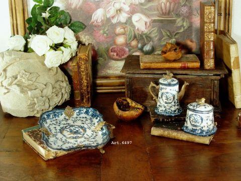 Ceramiche dipinte, 25CE00900
