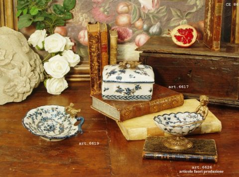 Ceramiche dipinte, 25CE01100