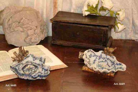 Ceramiche dipinte, 25CE01150