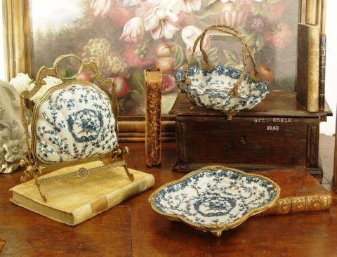 Ceramiche dipinte, 25CE01400