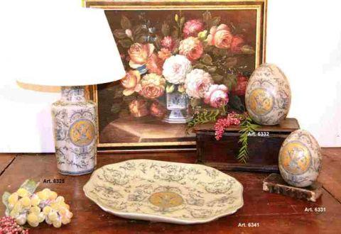 Ceramiche dipinte, 25CE01600