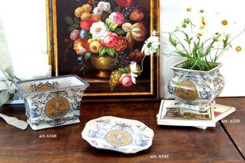 Ceramiche dipinte, 25CE01605