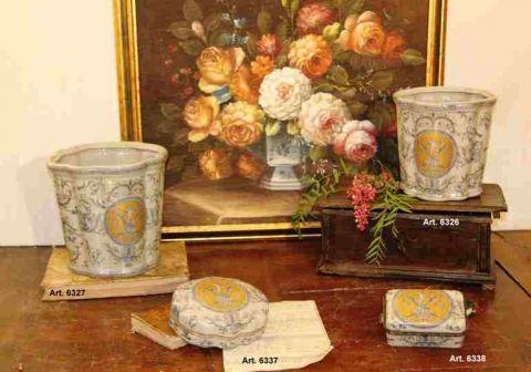 Ceramiche dipinte, 25CE01610