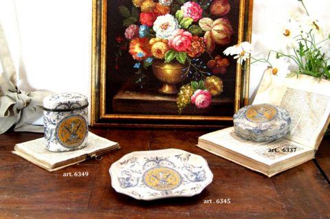 Ceramiche dipinte, 25CE01615