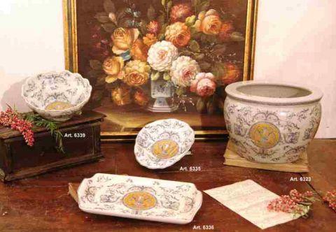 Ceramiche dipinte, 25CE01620